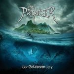 The Privateer – The Goldsteen Lay (2017) 320 kbps