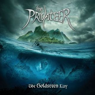 The Privateer - The Goldsteen Lay (2017) 320 kbps