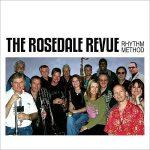 The Rosedale Revue – Rhythm Method (2017) 320 kbps