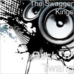 The Swagger Kings – Rock 'N' Twang (2017) 320 kbps