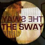 The Sway – The Sway (2017) 320 kbps