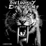 The Unholy Concoction – Carnivore (2017) 320 kbps