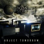 The Vicious Head Society - Abject Tomorrow (2017) 320 kbps