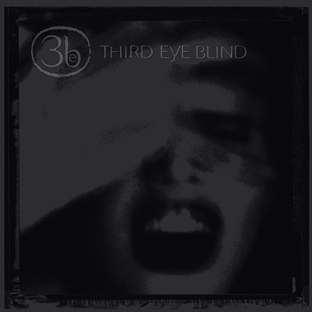 Third Eye Blind - Third Eye Blind [20th Anniversary Edition, 2CD] (2017) 320 kbps