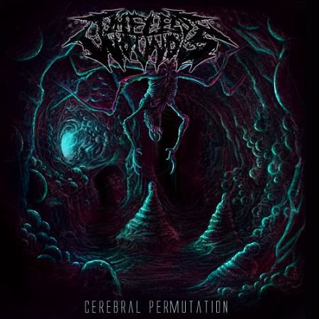 Timeless Wounds - Cerebral Permutation (2017) 320 kbps