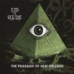 Tomb of Nick Cage - The Pharaoh of New Orleans (2017) 320 kbps