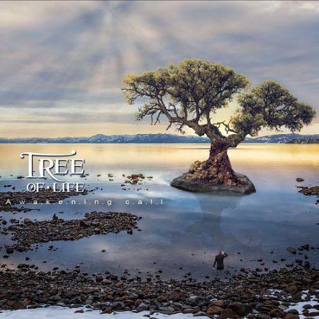 Tree Of Life - Awakening Call (2017) 320 kbps