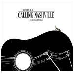 Trevor Sewell - Calling Nashville: An Americana Adventure (2017) 320 kbps