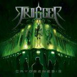 Trigger - Cryogenesis (2017) 320 kbps