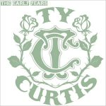 Ty Curtis – The Early Years [Compilation] (2017) 320 kbps