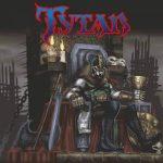 Tytan – Justice:Served! (2017) 320 kbps