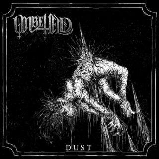 Unbeheld - Dust (2017) 320 kbps