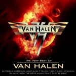 Van Halen - The Very Best Of Van Halen (2015) 320 kbps