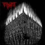 Vesicant - Shadows of Cleansing Iron (2017) 320 kbps