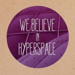 We Believe In Hyperspace – Purple Sea (2017) 320 kbps