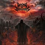 Whore Of Bethlehem – Extinguish The Light (2017) 320 kbps
