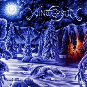 Wintersun 2.0 (Remaster)