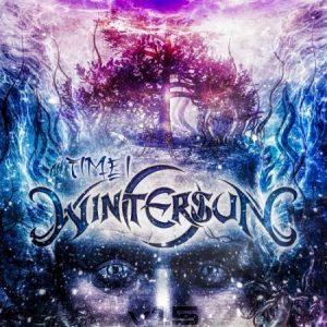Wintersun - TIME I 1.5 (Remaster)