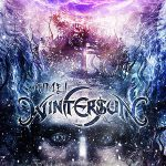 Wintersun – Time I [Limited Mailorder Edition] (2012) 320 kbps