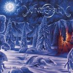 Wintersun - Wintersun [Japanese Edition] (2004) 320 kbps + Scans