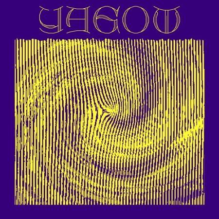 Yagow - Yagow (2017) 320 kbps