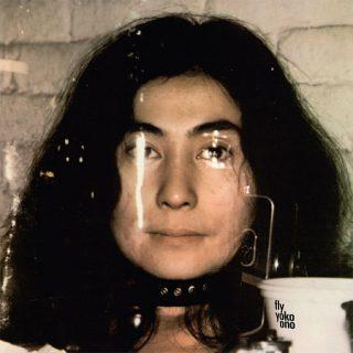 Yoko Ono - Fly (1971, Remastered 2017) 320 kbps