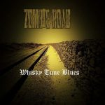 Zombie Road – Whisky Time Blues (2017) 320 kbps
