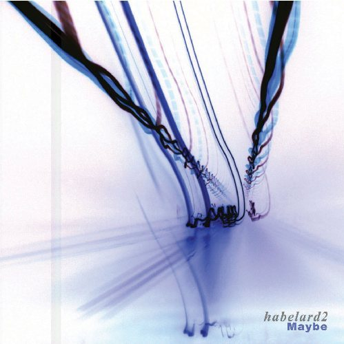 habelard2 - Maybe (2017) 320 kbps