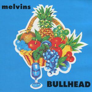 1991. Bullhead