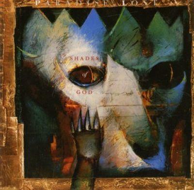 1992 - Shades Of God