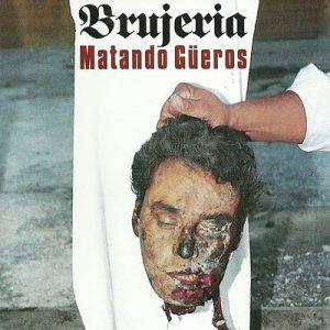 1993 - Matando Güeros