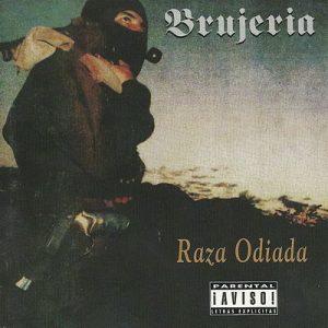 1995 - Raza Odiada