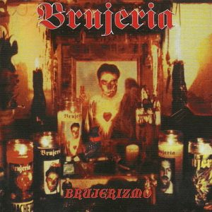 2000 - Brujerizmo
