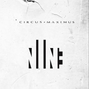"2012 ""Nine"" [Japanese Edition]"