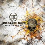 3rd Grade Burn – Welcome to My Wasteland (2017) 320 kbps (transcode)
