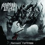 Abandon Light – Madness Fortress (2017) 320 kbps