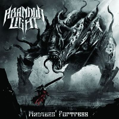 Abandon Light - Madness Fortress (2017) 320 kbps