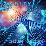 Acuity – Nature | Nurture (2017) 320 kbps
