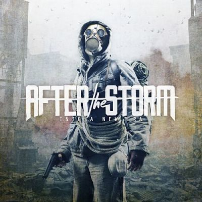 After The Storm - Into A New Era (2017)