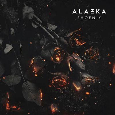 Alazka - Phoenix (2017) 320 kbps