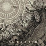 Alpha Tiger - Alpha Tiger (2017) 320 kbps