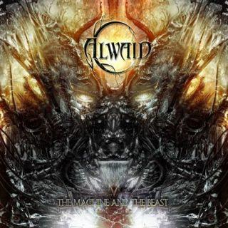 Alwaid - The Machine And The Beast (2017)