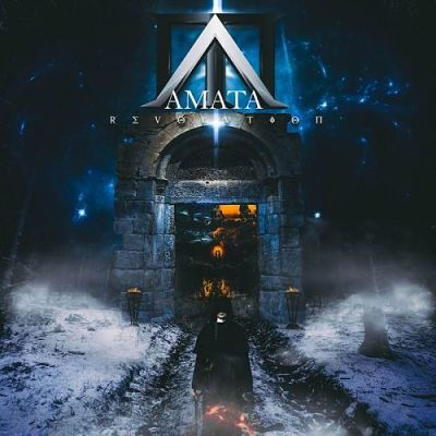amata-revolution-2017