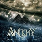 Ankhy – Prologue (2017) 320 kbps (transcode)