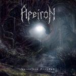 Apeiron - Voiceless Prophet [EP] (2017) 320 kbps