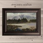 Appalachian Winter - The Lake And The Mountain: A Memoir (2017) 320 kbps