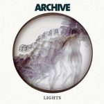 Archive – Lights (2006) 320 kbps + Scans