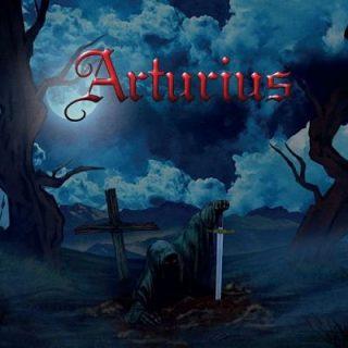 Arturius - Arturius (2017) 320 kbps
