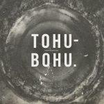 Bagarre Générale – Tohu-Bohu (2017) 320 kbps