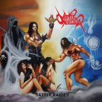 Battle Raider – Battle Raider (2017) 320 kbps